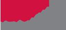 Footer Left Logo