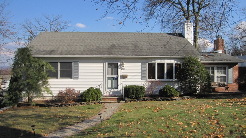 25 Roome St., Lincoln Park (800x450)