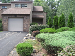 38 Lockley Ct., Wayne