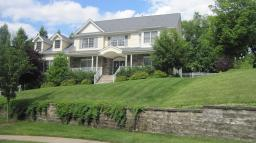 7315 Coventry Ct Riverdale