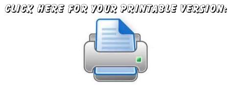 printable version