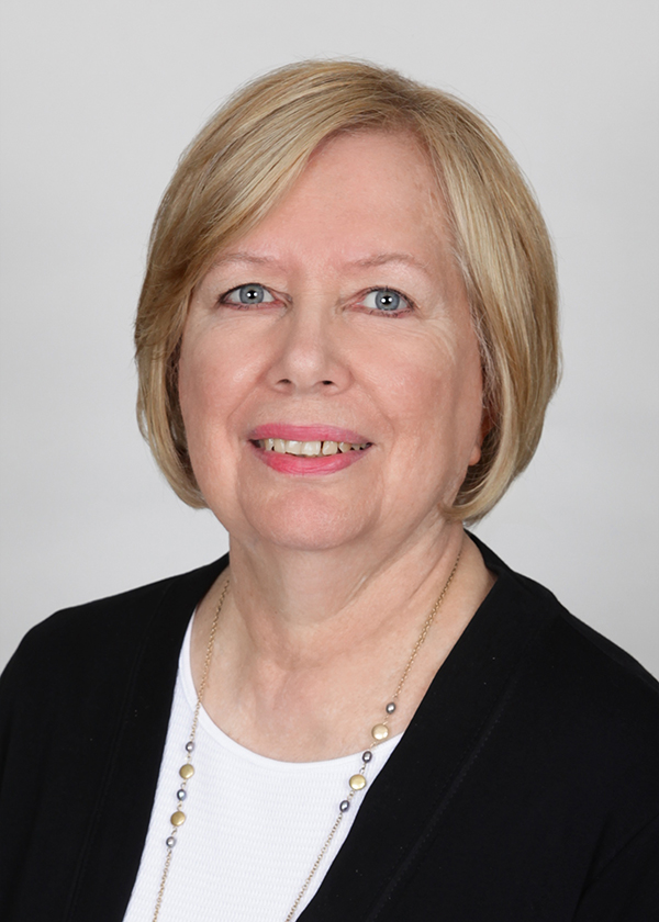 Sue Frerichs