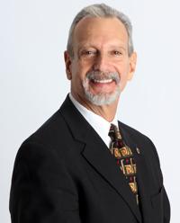 Paul Agliata