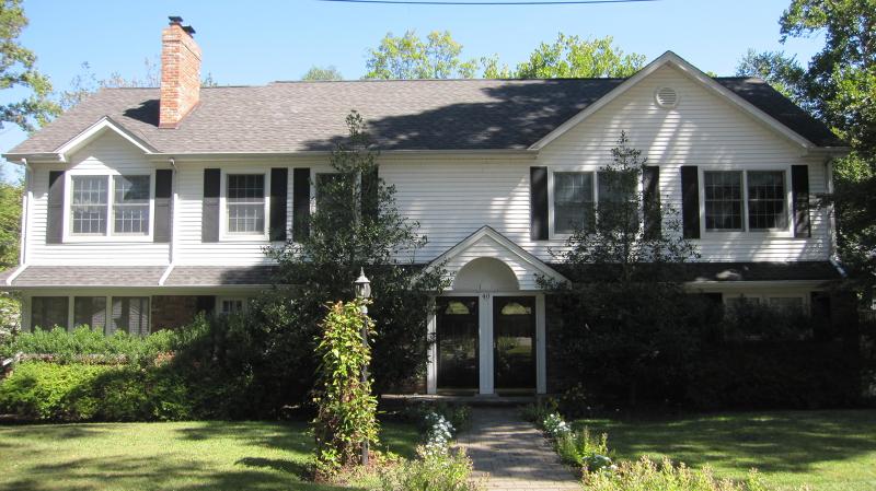 40 Pinecrest Terrace, Wayne