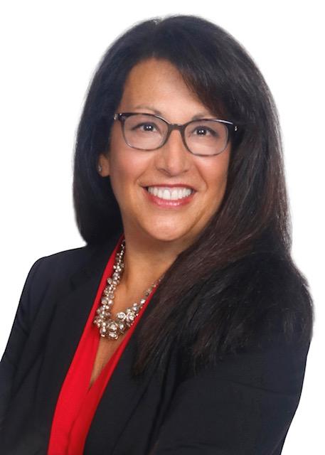 Christine Van Reeth